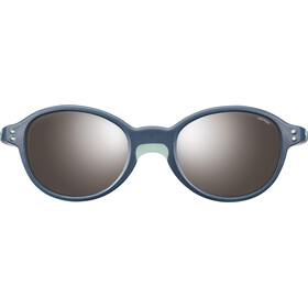 Julbo Frisbee Spectron 3 Sunglasses Kids, blue/mint